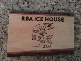 ice house 1